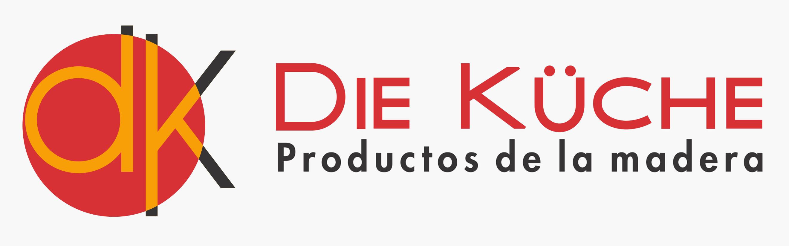 Die K Che # Muebles Cocina Die Kuche